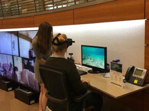 Digital Health Lab