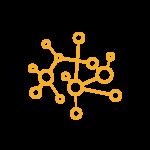 noun_Network_195994