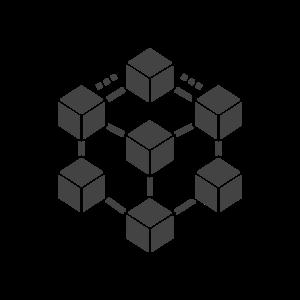 noun_Blockchain_2260403