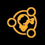 noun_sharing-idea_3405128