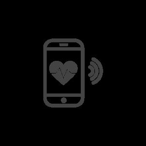 noun_vital-signs-mobile-app_2625265